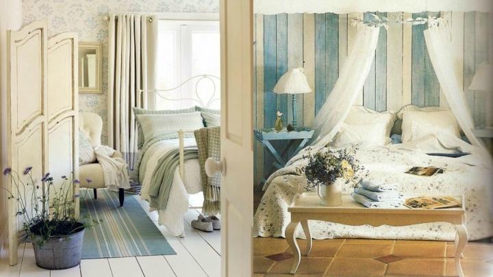 flores-dormitorio-provenzal