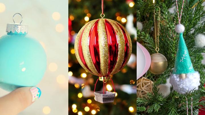 ideas-DIY-adornos-arbol-Navidad