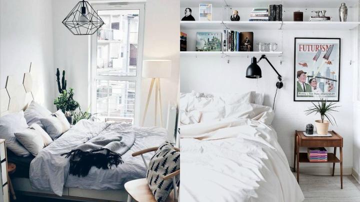ideas-dormitorio-matrimonio-pequeno