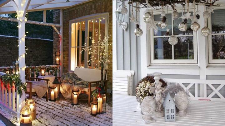 ideas-terraza-navidad