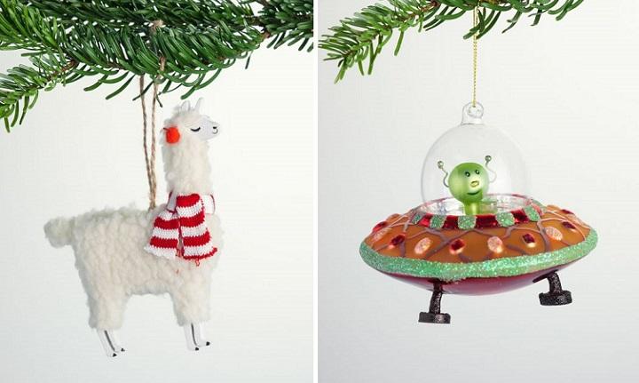 llama-Navidad