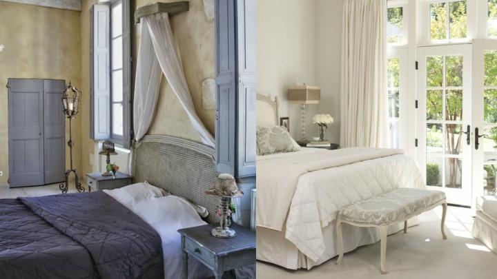 muebles-estilo-provenzal