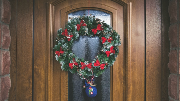 puerta-terraza-navidad
