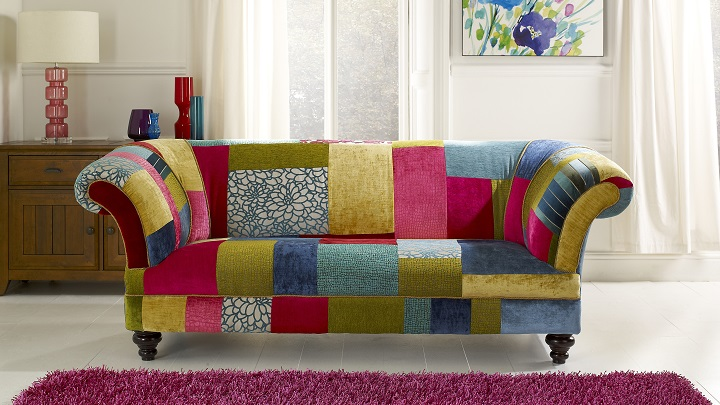 sofa-patchwork