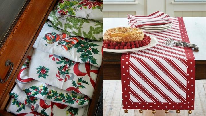 textiles-cocina-navidad
