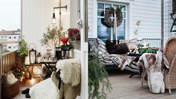 textiles-terraza-navidad