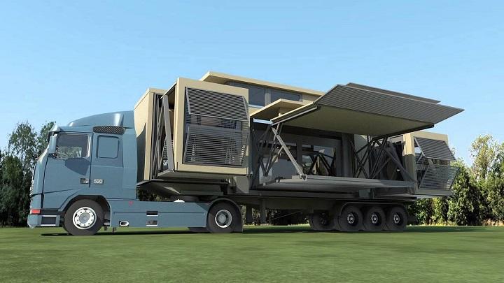 trailer-casa