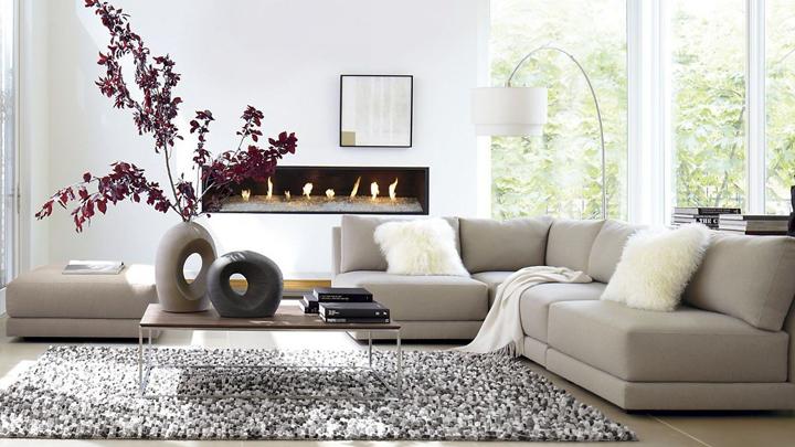 ventajas-de-las-alfombras-naturales