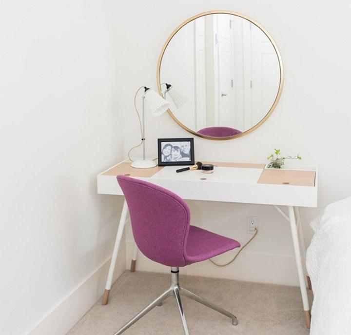 zona-de-trabajo-Ultra-Violet