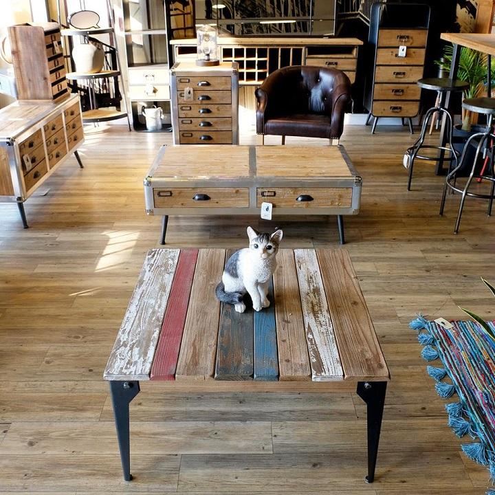 A-Loja-do-Gato-Preto-muebles