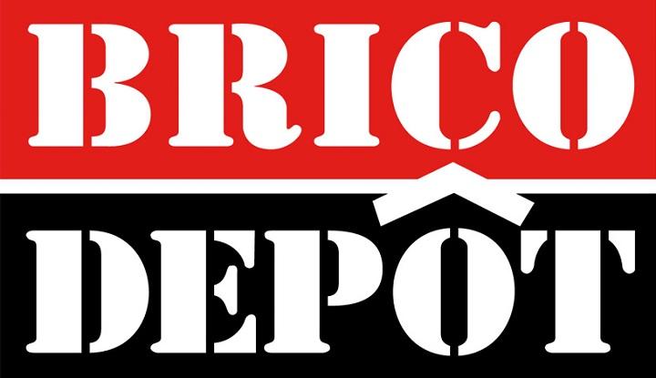 Brico-Depot-logo