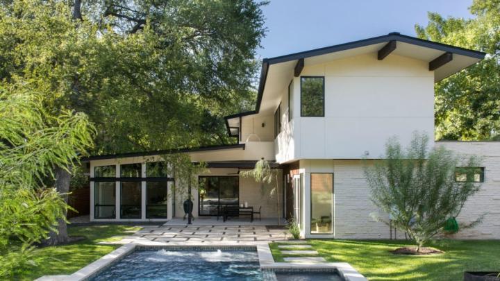 Casa-Austin-Texas-exterior