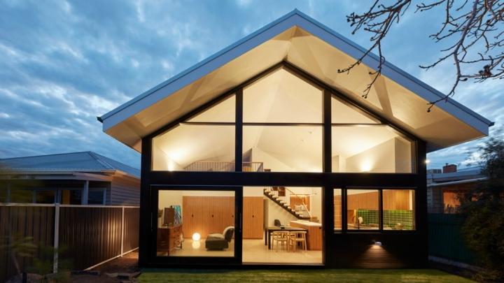 Casa-Melbourne-exterior