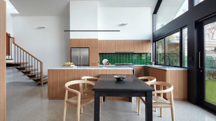 Casa-Melbourne-interior