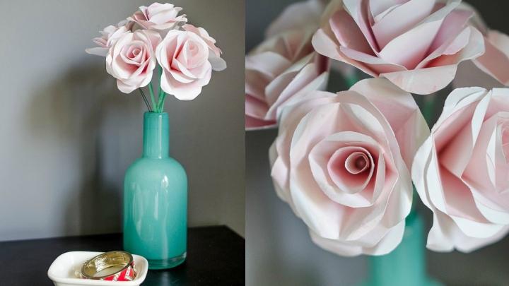 DIY-Rosas-terminado