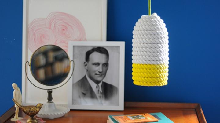 DIY-lampara-terminada