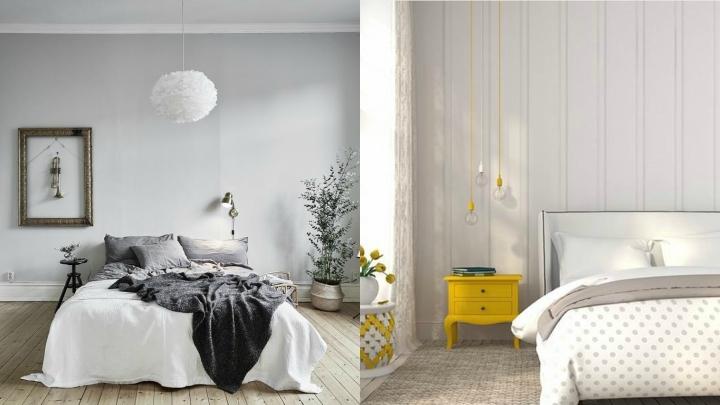 Dormitorio-tonos-neutros