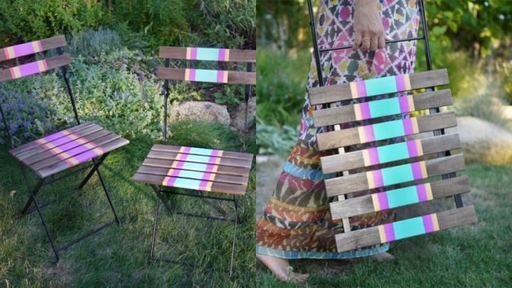 Sillas-pintadas-colores-1