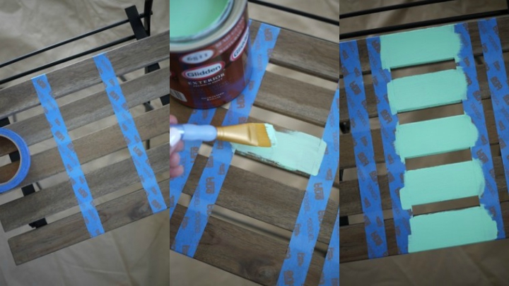 Sillas-pintadas-colores-3