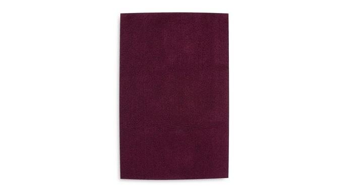 alfombra-bano