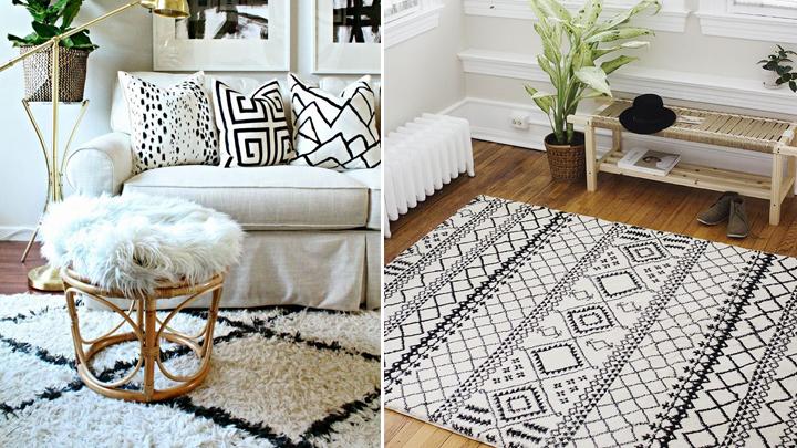 alfombra-bereber-estilo-tendencias