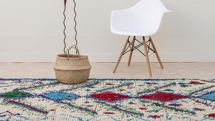 alfombra-bereber-tendencia