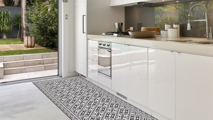 alfombra-vinilica-cocina