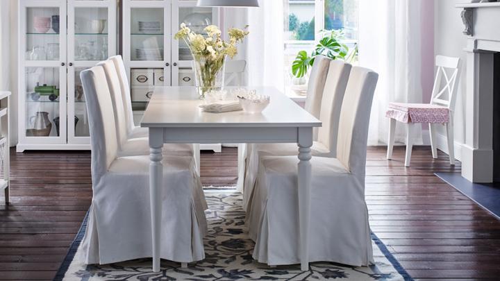 alfombras-ikea-clasicas