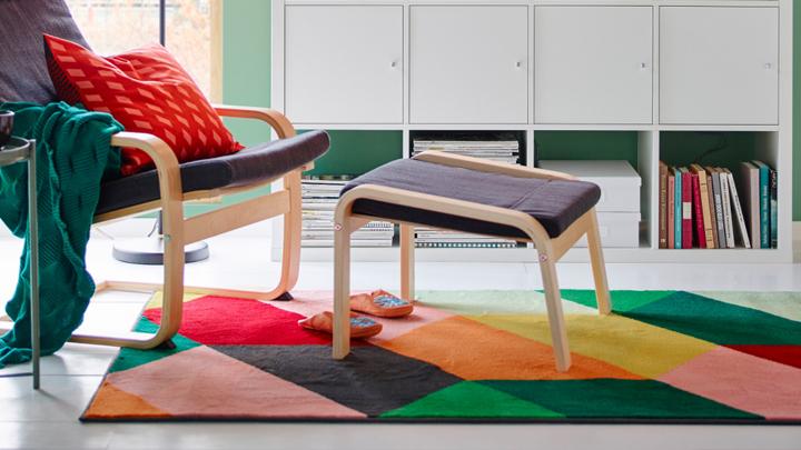 alfombras-ikea-color-diseno