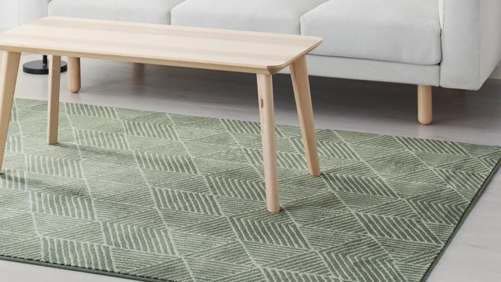 alfombras-ikea-fibras-geometria