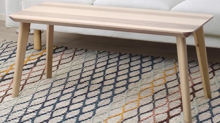alfombras-ikea-oriental-etnico