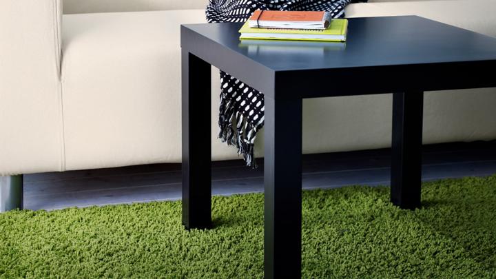 alfombras-ikea-pelo-largo