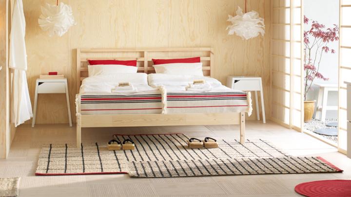 alfombras-ikea-superpuestas