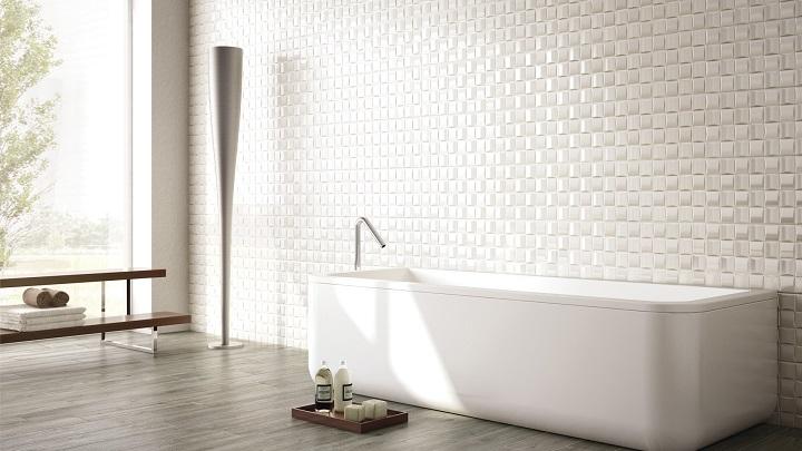 baño-elegante