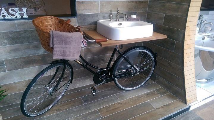 bicicleta-lavabo