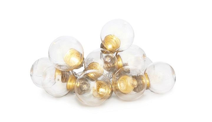 cadenas-de-luces