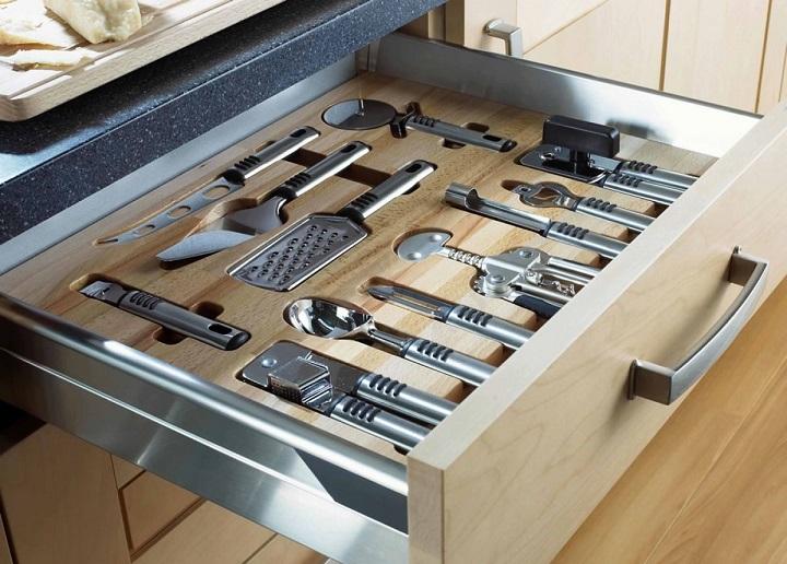 cocina-almacenaje