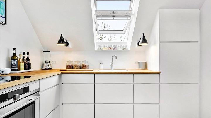 cocina-techo-bajo