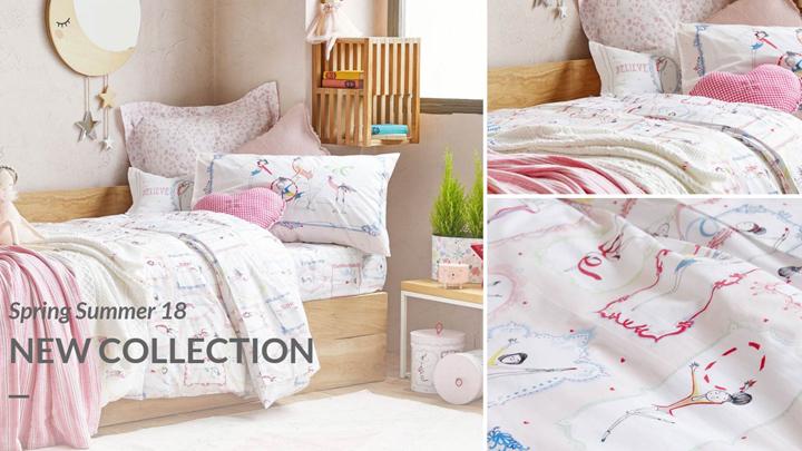 coleccion-zara-home-dormitorio-infantil