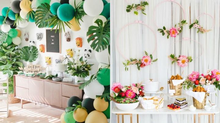 como-decorar-mesa-de-dulces