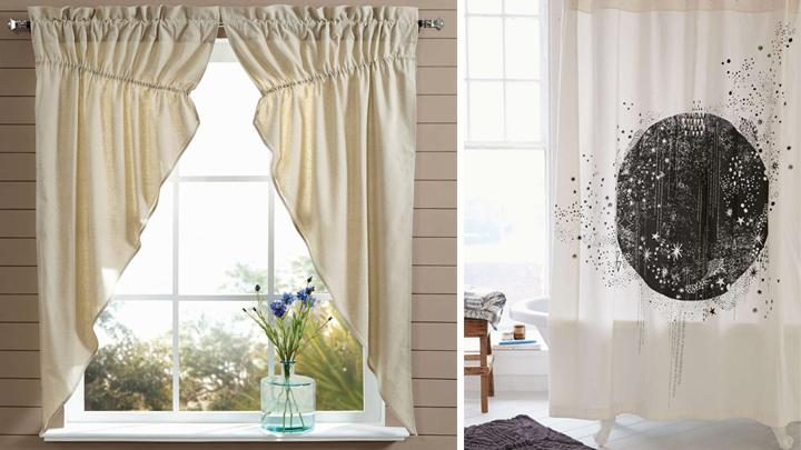 cortinas-bano-elegante