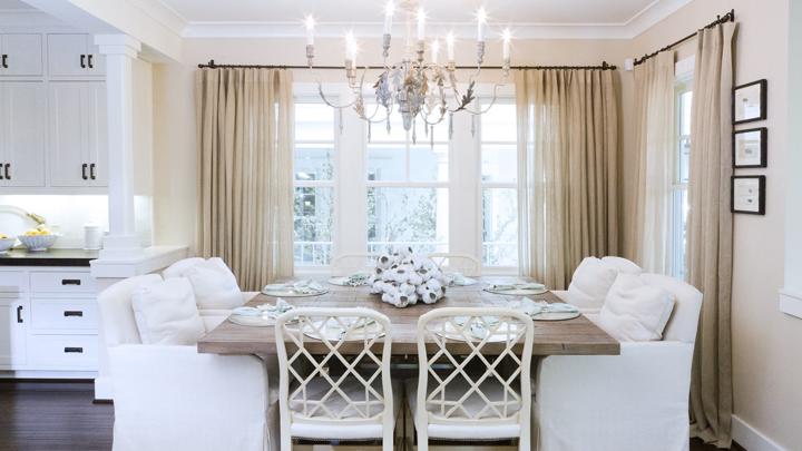 cortinas-casa-textiles