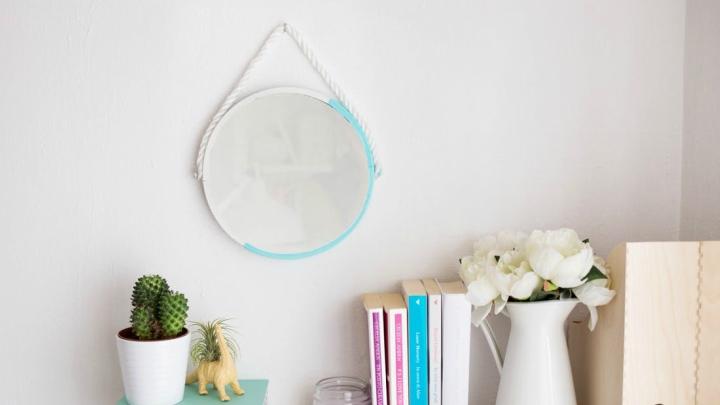 cuerda-espejo