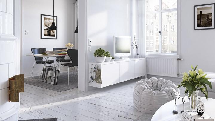 decoracion-casa-rebajas