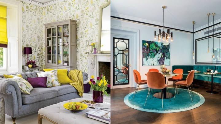 decoracion-colores-complementarios