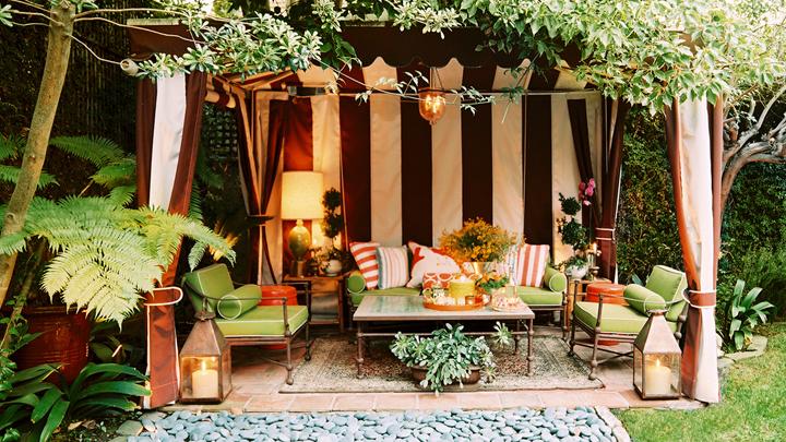 decoracion-exterior-eclectico-plantas