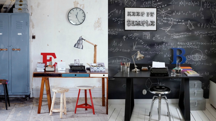 despacho-industrial-detalles