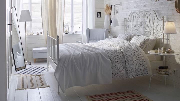 dormitorio-colores-suaves
