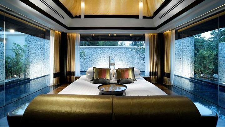 dormitorio-con-piscina