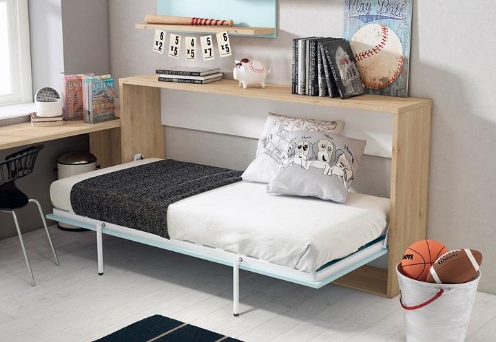 dormitorio-con-un-mueble-multifuncional